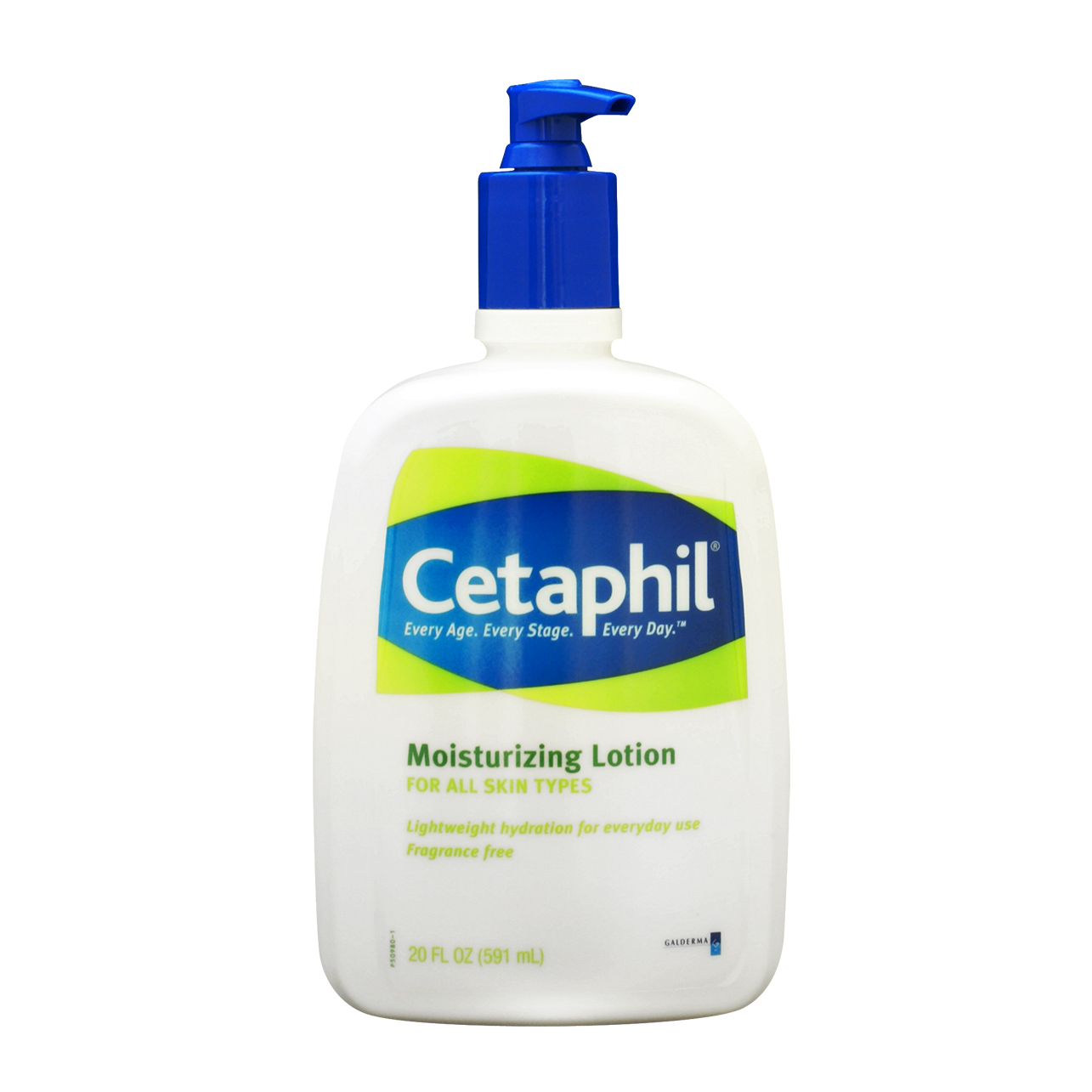 Lotion: HEALTH AND BEAUTY :: SKIN CARE :: Cetaphil Moisturizing