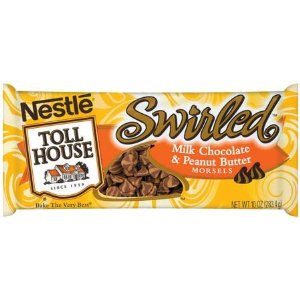 Trader Joe S Semi Sweet Chocolate Chips Nutrition Facts